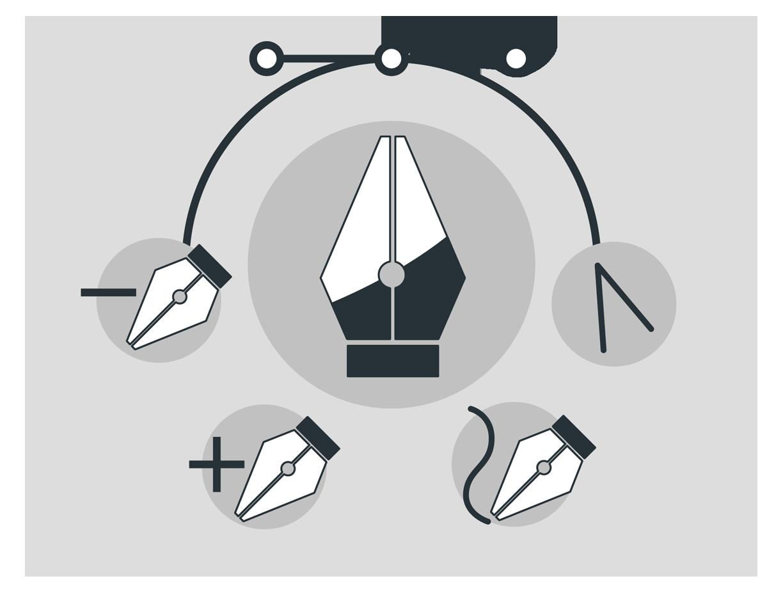 logo til fast lav pris